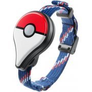 Pokemon Go Plus (Europe)