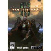 SpellForce 3 (DVD-ROM) (US)