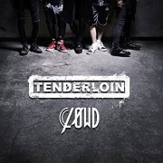 Tenderloin [CD+DVD Limited Edition] (Japan)