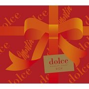 Dolce [Limited Edition] (Japan)