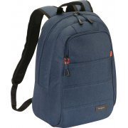 "Targus 15"" Groove X Compact Backpack for MacBook (Indigo)"