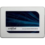 Crucial MX300 525GB, SATA 6Gb/s
