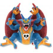 Dragon Quest Devil of Legend Plush: Malroth (Re-run) (Japan)