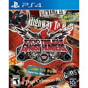 Tokyo Twilight Ghost Hunters: Daybreak Special Gigs (US)