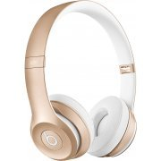 Beats Solo2 Wireless (Gold) (Japan)