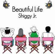 Beautiful Life [CD+DVD Limited Edition] (Japan)