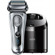 Braun Series 9-9090cc Men's Shaver (Japan)