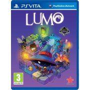 Lumo (Europe)