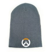 Overwatch Beanie: Logo (Europe)