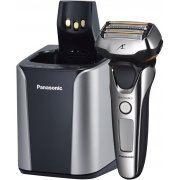 Panasonic ES-LV9A Rechargeable Men's Shaver (Japan)