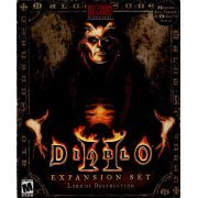 Diablo 2: Lord of Destruction  battle.net (Region Free)