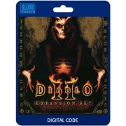 Diablo 2: Lord of Destruction  battle.net digital (Region Free)