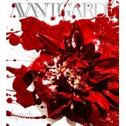 Avantgarde [CD+DVD Limited Edition] (Japan)