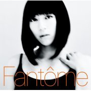 Fantome [SHM-CD] (Japan)