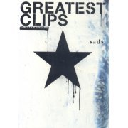 Greatest Clips - Best of 5 Years (Japan)