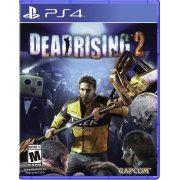 Dead Rising 2 (US)