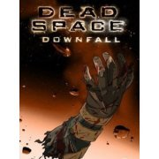 Dead Space: Downfall (Hong Kong)