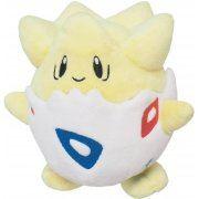 Pokemon All Star Collection Plush: Togepi [Small] (Japan)