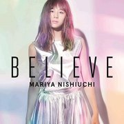 Believe [Type C] (Japan)