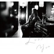 Lovin You [CD+DVD Limited Edition] (Japan)