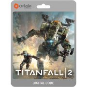 Titanfall 2  origin digital (Region Free)