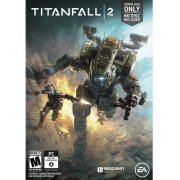 Titanfall 2 (Origin) origindigital (Region Free)