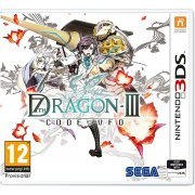 7th Dragon III Code: VFD (Europe)