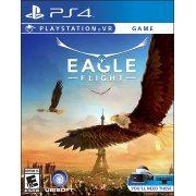 Eagle Flight (US)