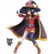 Kono Subarashii Sekai ni Shukufuku o! 1/8 Scale Pre-Painted PVC Figure: Megumin (Re-run) (Japan)