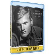 Tab Hunter Confidential (US)