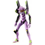 Neon Genesis Evangelion: Evangelion EVA-01 TV Ver. (Re-run) (Japan)