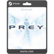 Prey 2006  steam digital (Region Free)