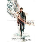 Quantum Break  steam (Region Free)