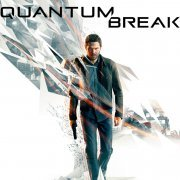 Quantum Break (Steam)  steam (Region Free)