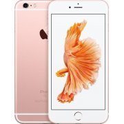 Apple iPhone 6s Plus 128GB (Rose Gold) (Hong Kong)