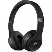 Beats Solo3 Wireless (Black) (Japan)