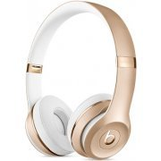 Beats Solo3 Wireless (Gold) (Japan)