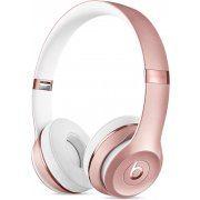 Beats Solo3 Wireless (Rose Gold) (Japan)