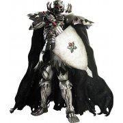 Berserk 1/6 Scale Pre-Painted PVC Figure: Skull Knight (Japan)