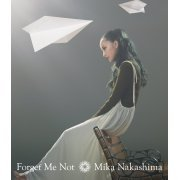 Forget Me Not (Japan)
