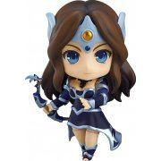 Nendoroid No. 614 Dota 2: Mirana (Japan)