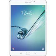 Samsung Galaxy Tab S2 8.0 Wi-Fi T713 32GB (White) (Hong Kong)