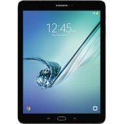 Samsung Galaxy Tab S2 9.7 Wi-Fi T813 32GB (Black) (Hong Kong)