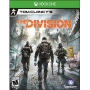 Tom Clancy's The Division digital (Region Free)