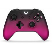 Xbox Wireless Controller - Dawn Shadow Special Edition (US)