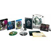 New Danganronpa V3 Minna no Koroshiai Shin Gakki [Limited Edition] (Japan)