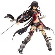 Tales of Berseria 1/8 Scale Pre-Painted Figure: Velvet Crowe (Re-run) (Japan)
