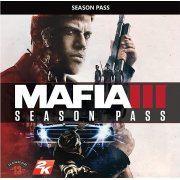 Mafia III - Season Pass [DLC] (Steam)  steam digital (Europe)