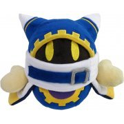 Kirby's Return to Dream Land All Star Collection Plush S: Magolor (Japan)