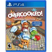 Overcooked (US)